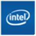 Intel SSD Toolbox(硬盘检测工具) V3.5.0