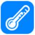 驱动人生温度监测 V1.0.21.48