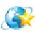 http://img4.xitongzhijia.net/151119/70-151119145442I6.jpg