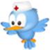 众意好医师诊所管家 V6.4.2.42316 免费安装版