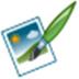 照片文件管理助手 V0.09 绿色版
