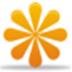 石青微博群發軟件 V1.9.6.10 綠色版