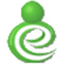 网络人远程控制软件(Netman) V6.441企业版