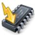 SuperRam(内存工具) V7.1.28.2018 英文绿色版