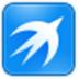迅雷快鸟(迅雷上网加速器) V4.6.5.4 官方安装版