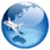 风之影浏览器(Slimjet) V23.0.11.0 多国语言版