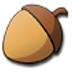 堅果云(網絡同步盤) V5.1.5 官方安裝版
