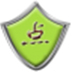 搜推宝排名大师 V7.0.0 绿色版