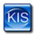 金蝶KIS专业破解版 V10.0