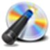 光盘刻录大师 V9.1