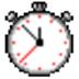 倒计时器软件 V1.0 官方安装版