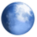 苍月浏览器(Pale Moon) V28.7.0 官方版