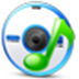 MP3轉換器 V5.7.0 綠色破解版