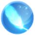 经典纯人工计划软件客户端 V1.1.5 绿色版