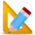 師生實名制網絡學習空間(L-Box) V2.0.1118
