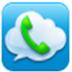 通通免费电话 V1.0.1.8