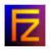 FileZilla Server(服务器管理) V3.38.1