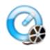 凡人MOV視頻轉換器 V13.1.5.0 官方安裝版