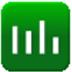 进程优化工具(Process Lasso Pro) V9.3.0.41 32位中文绿色版