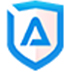 ADSafe(廣告攔截專家) V4.1.418.9905