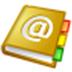超易文件档案管理 V3.3.9 绿色版
