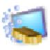微软恶意软件删除工具 V5.76 绿色版