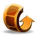 貍窩全能視頻轉換器 V4.2.0.2