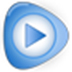 万能播放器 V3.3 官方安装版