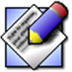 Tag And Rename(Mp3标签编辑) V3.9.14 多国语言绿色版