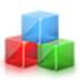 百度关键字优化精灵 V2.1.3.10 绿色版