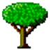 http://img4.xitongzhijia.net/151211/70-151211164Q1344.jpg