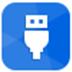 USB宝盒 V4.0.15.30 官方安装版