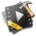 万能视频修复软件 V6.0 绿色版