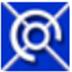 CAXA电子图板2005r3 企业破解版