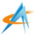 快手编程语言(Aardio) V22.65 绿色版