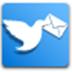 信鴿 V2.7.9 官方安裝版