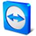 TeamViewer Host(无人值守) V13.1.1548 多国语言官方版