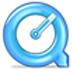 纯真ip地址数据库 V2018.12.15 绿色版