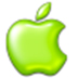 晴天QQ空间秒赞工具 V2.1.6 绿色版