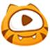 虎牙直播助手 V3.4.0.0