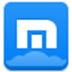 傲游瀏覽器(Maxthon) V5.3.8.1300