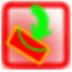 中国移动网页飞信接口 V1.0 绿色版
