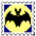 邮件客户端(The Bat!) V8.3.0 绿色版
