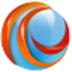 智乐园学习平台 V2.0.2.8