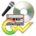 GoldWave(音頻剪輯軟件) V6.30 中英文安裝版