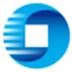 申萬宏源證券網上交易系統 V7.11