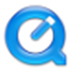 QuickTime(йсф╣╡╔╥е) V7.79.80.95 ╪РлЕжпнд╟Ф