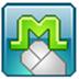 按鍵精靈 V9.60.12177 綠色破解版
