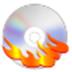 GBurner(光盤刻錄工具) V4.9 中文安裝版