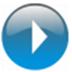ASF格式视频文件播放器 V1.1 绿色版